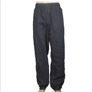 NWOT Weatherproof Garment Co. Lined Sweatpants